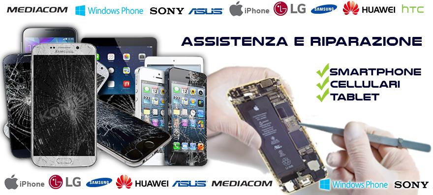 Riparazione Cellulari Samsung Milano.Tecnico Pc Milano It Assistenza E Riparazione Computer E